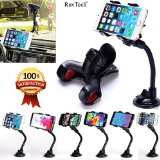 Car Mount, RuvTechTM, Cell phone Car Holder, Car Holder for Cell Phone, Car holder for or all phones iPhone, Galaxy, HTC, Note etc. Car Mount for cell phones. UNIVERSAL car holder. iPhone car holder